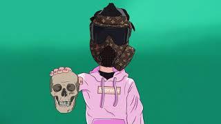 (FREE) Lil Pump Type Beat - On My Wrist | Free Type Beat I Rap/Trap Instrumental