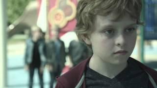 Ominous | Trailer (2015) | Barry Watson, Esme Bianco