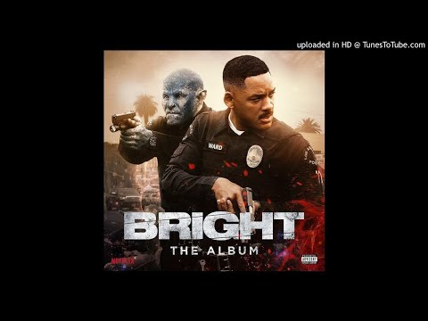 (3D AUDIO!!!)Machine Gun Kelly, X Ambassadors & Bebe Rexha - Home(USE HEADPHONES!!!)