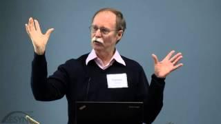 Classical sociological theory - Marx, Weber, Durkheim