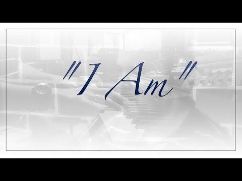 WORSHIP WEDNESDAY (I Am by Mark Schultz)