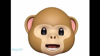 Video Animoji Karaoke - Young Dumb & Broke download MP3, 3GP, MP4, WEBM, AVI, FLV Agustus 2018