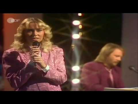 abba---the-winner-takes-it-all