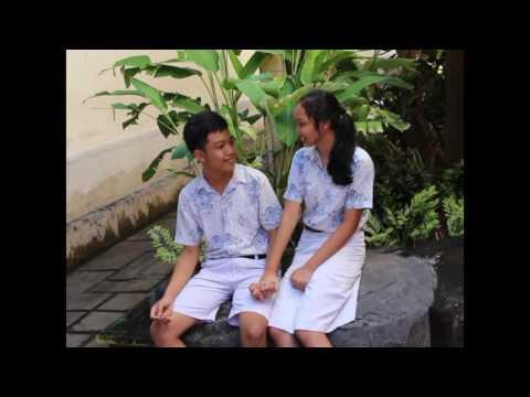 Leeyonk Sinarta - LDR (Lelah Dilanda Rindu) [Video Clip Remake]