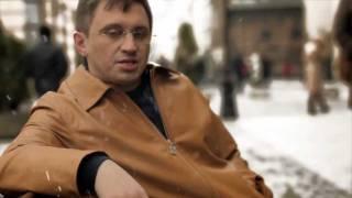 "HD. Денис Mафик ""Зима"". 2011г."