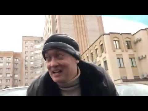 Это Нижнекамск ска клип