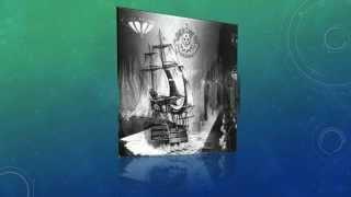 Descarga la discografia de Lacrimosa [mediafire] [2013]
