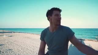 Thomas Gold Miami Music Week 2017