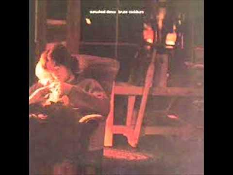 Bruce Cockburn - 10 - Dialogue With The Devil - Sunwheel Dance (1972)