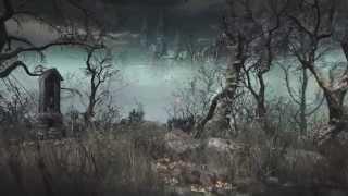 Hellraid   E3 2014 Trailer