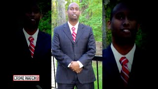 Family Lawsuit Alleges Conspiracy to Cover Up Lawyer's Murder - Pt. 1 - Crime Watch Daily