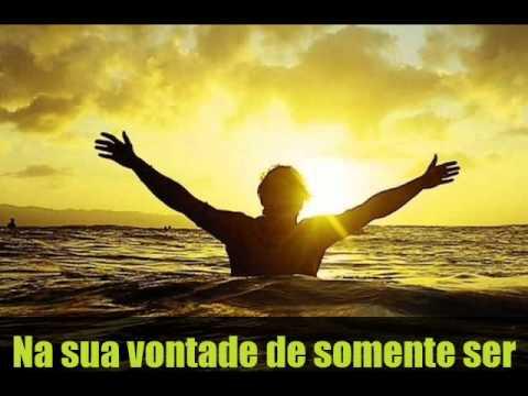 Gente Linda- Nelsinho Correia