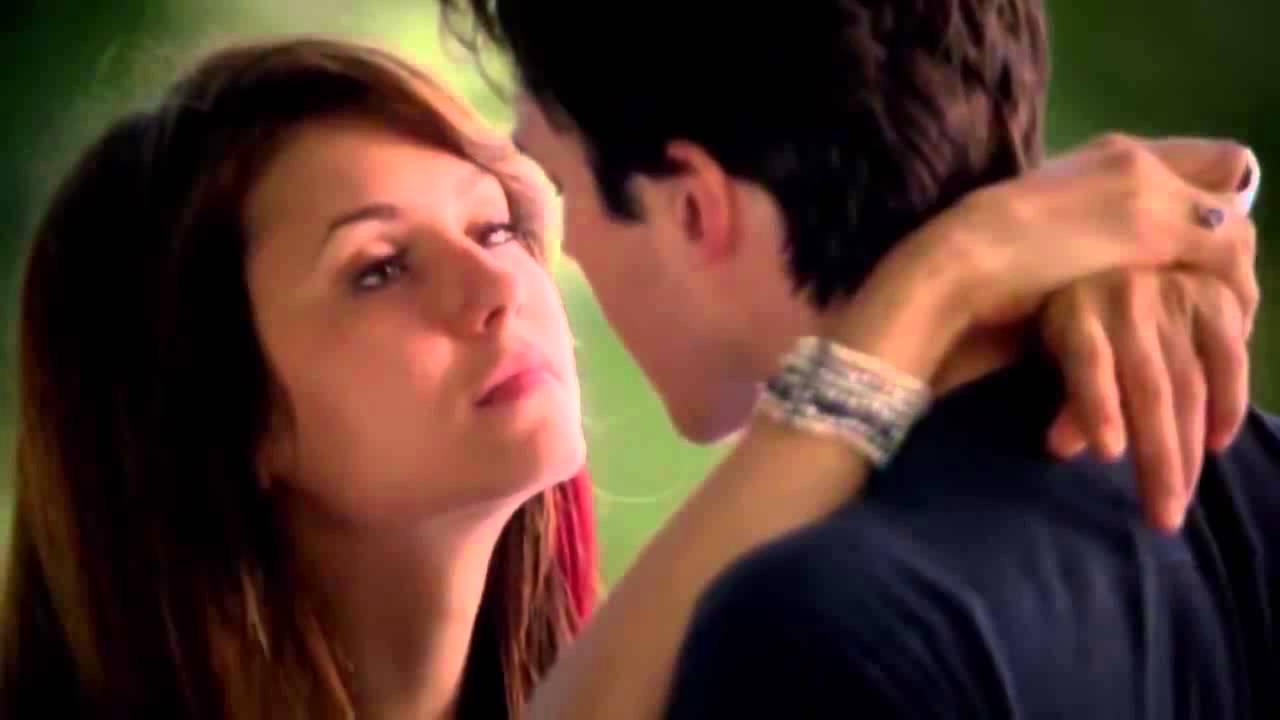 Download Damon & Elena 5x02 Part 1