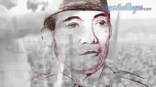 Gambar cover Sejarah Maritim Nusantara 2012