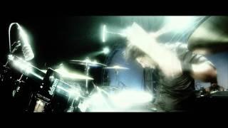 Смотреть клип Papa Roach - One Track Mind