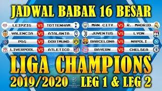 jadwal-babak-16-besar-liga-champions-leg-1-leg-2-lengkap-siaran-langsung-sctv