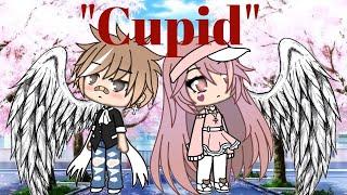 """Cupid""|GLMM|*read desc*|by:}Emíko-Chãn{|original|"