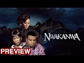 Nwakanwa - Latest 2017 Nigerian Nollywood Traditional Movie (10 Min Preview)