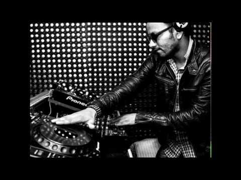 DJ Randhir More - Dhagala Lagli kal  - (2015 Dubstep Remix )