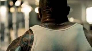 Faster Trailer 2010 Dwayne Johnson The Rock
