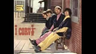 I Corvi - Che notte ragazzi (1966)