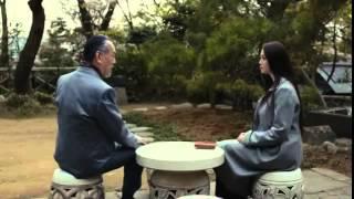 人類資金 / 映画の予 The Human Trust (2013) Official Japanese Trailer HD 1080 (Hk Neo Reviews) film
