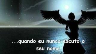 Even Now - Barry Manillow(Legendado)