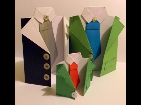 5 Father S Day Easy Craft Ideas For Kids Craft Ideas For