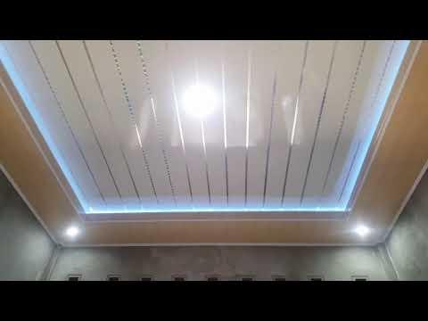 ide-pemasangan-plafon-pvc-terbaru-rumah-lebih-indah,elegan-dan-artistik