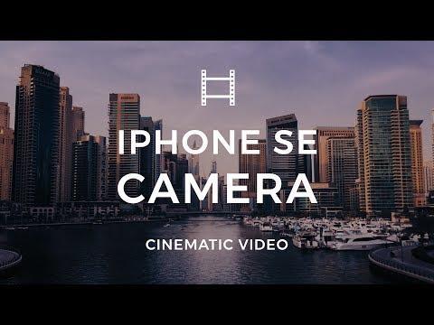 iphone 6s видео официальное