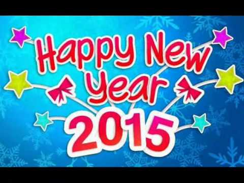 Happy New Year 2015 Best HD Wallpapers, Images  Photos, Pictures And More