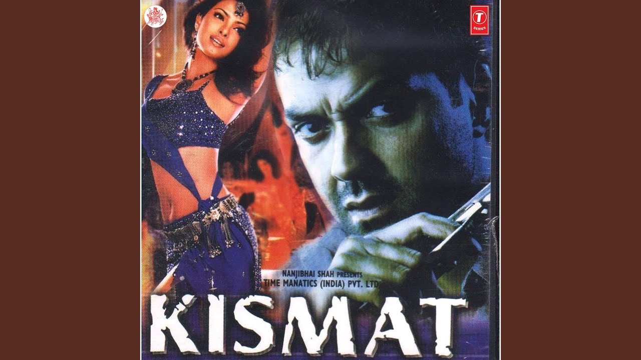 Kismat movie video song free download.