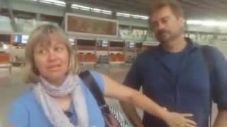 видео Отзывы туристов об отдыхе в Армению 2017