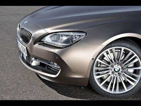 Top 10 Tire Brands in 2014