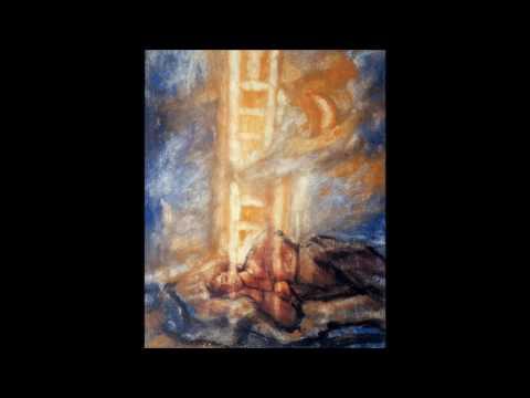 The Mountain Goats - Song for the Julian Calendar [Live]