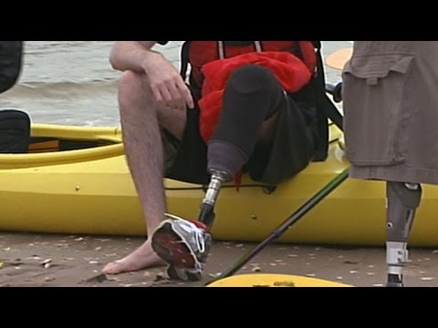 CBS News investigation into Wounded Warrior Project sparks outrage among vets