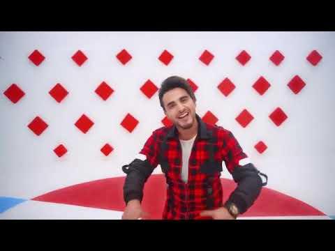Dil Nhi Dena Ta Nah Karde | Armaan Bedil | Latest Punjabi Video HD |