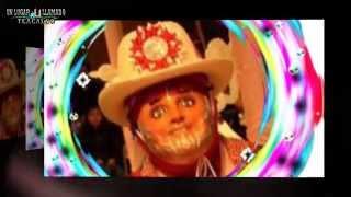 """Música del Carnaval de Tlaxcala """"Santa Apolonia Teacalco"""""""