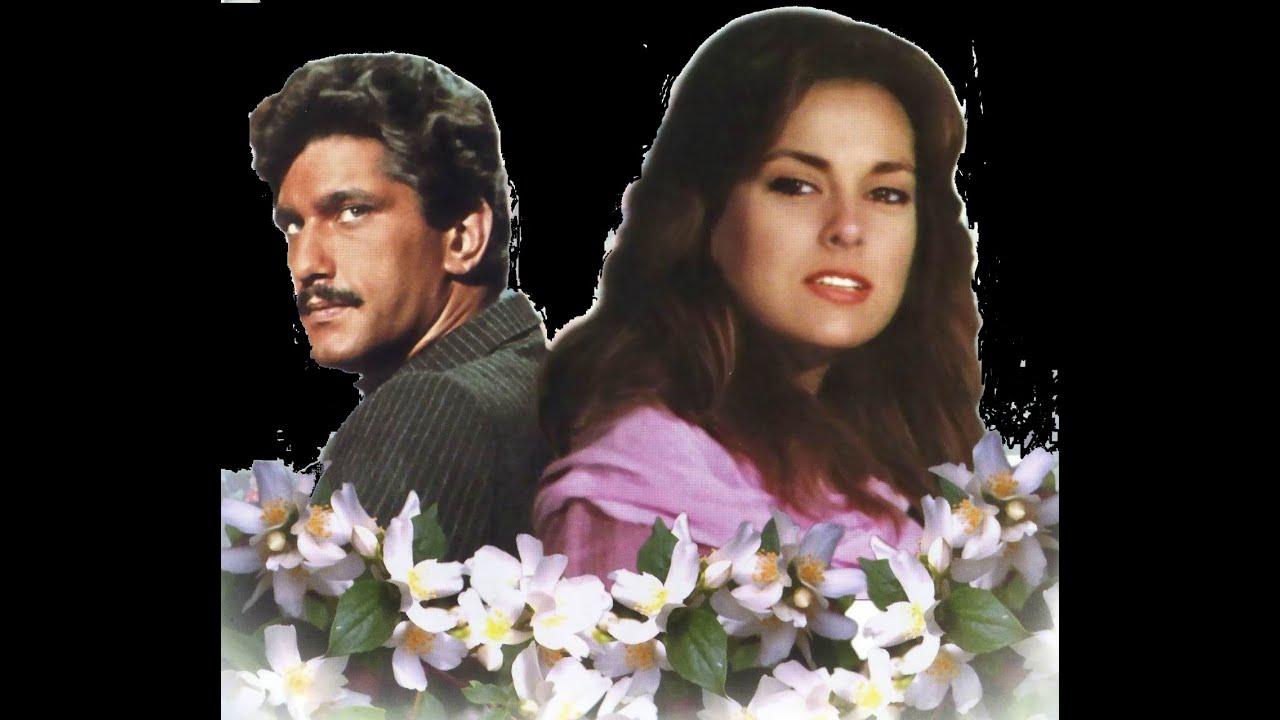 5 серия Королек - птичка певчая 1986 год турецкий сериал
