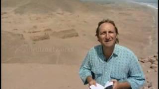 Cerro Azul - A la Vuelta de la Esquina PARTE I