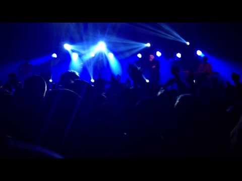 Two Lips/Casanova (Live) - Hoodie Allen mp3