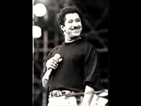 cheb khaled - hmama
