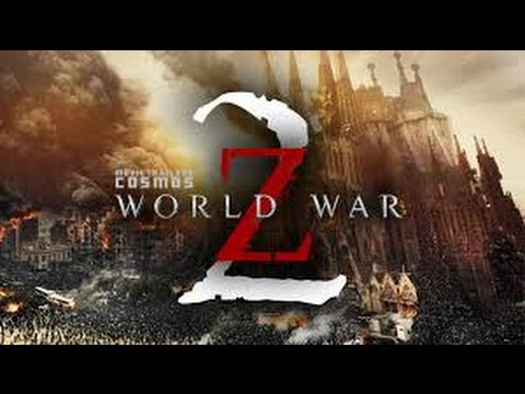 2:36  World War Z 2 Official Trailer  (2017)