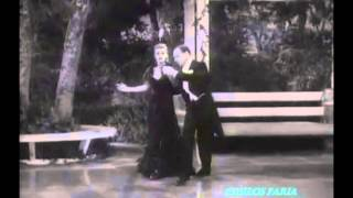 Change Partners Fred Astaire & Ginger Rogers