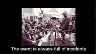 "Frans Halsema - ""Dolf van der Linden"" (1971) (www.andtheconductoris.eu)"