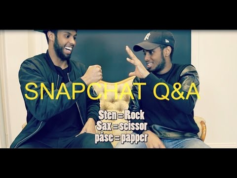 Download Q&A HOW WOULD YOU TORMENT SOMEONE ??