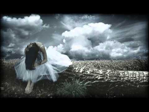 בין קשת לענן - ישי לוי