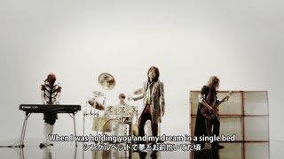 シャ乱Q「シングルベッド」(MV)