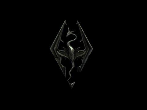 Skyrim: Alle Deadra