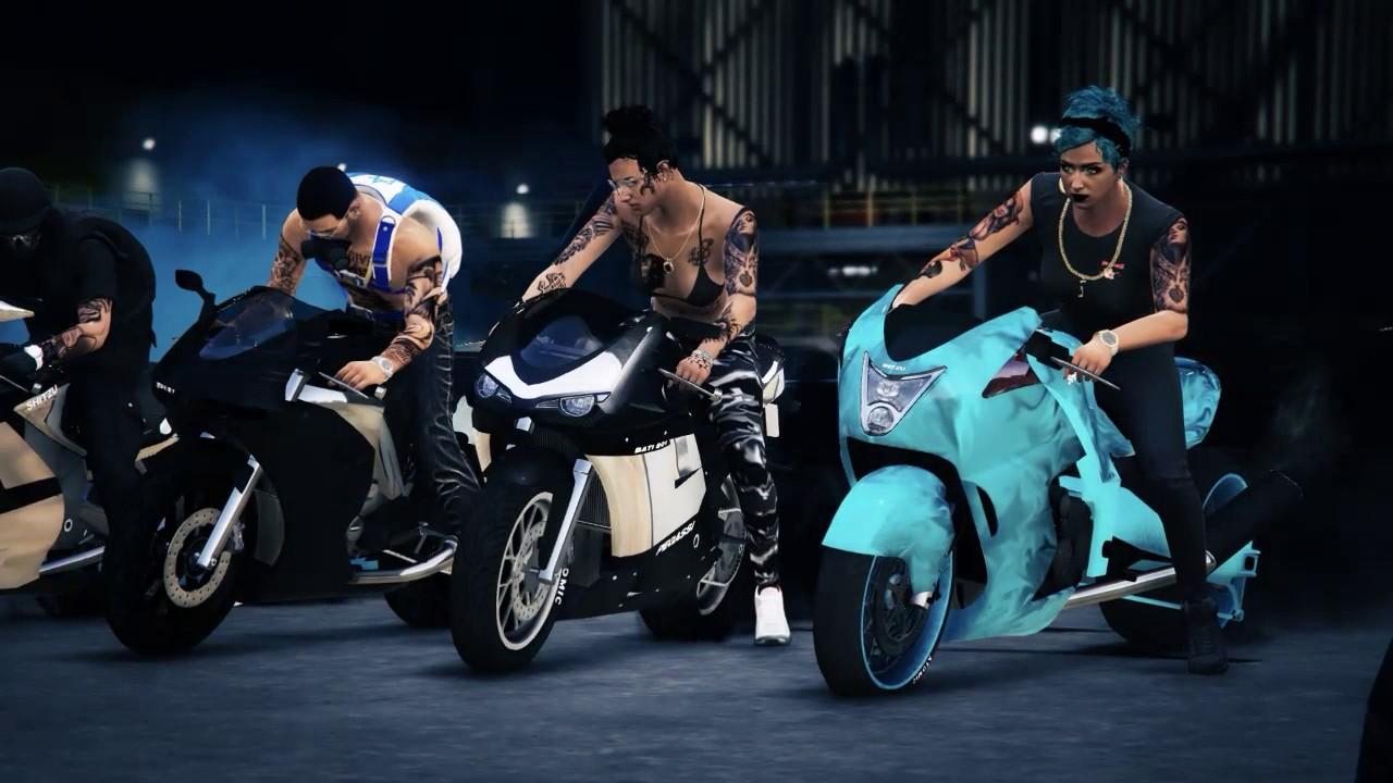 Bike meet kid ink lowkey poppin youtube bike meet kid ink lowkey poppin m4hsunfo